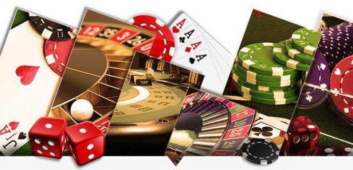 Bahis Siteleri Casino